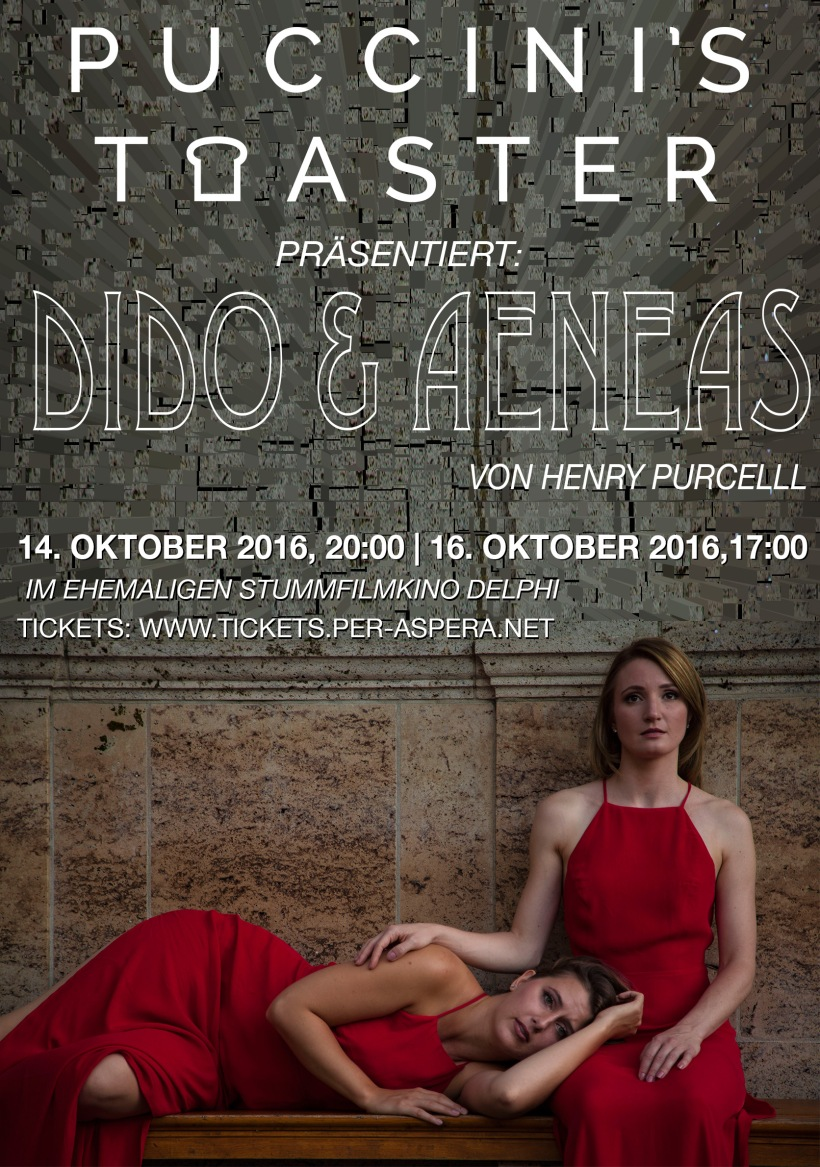 didoaeneas_poster