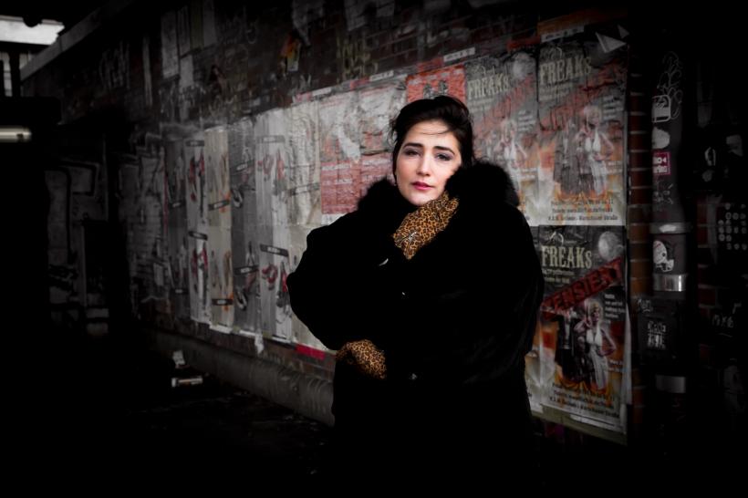 Puccini's_Toaster_La_Traviata